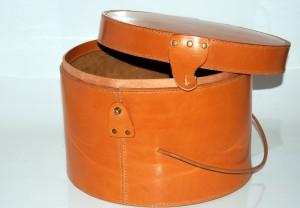 Sombrerera (1)