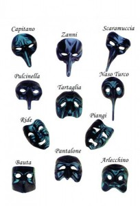 mascaras_comediadelrte