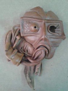 mascara cuero teatro mascara decorativa artcuero (12)