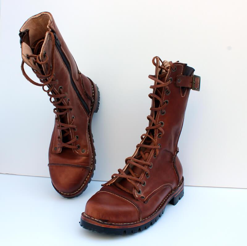 Diseño-patronaje-calzado-las-familias